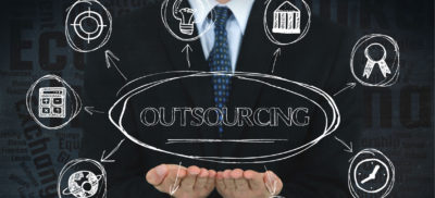 Staff Outsourcing Solutions from Innovative Staffing Solutions