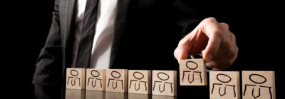 Innovative Staffing Recruitment Services