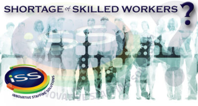 Skills Training Programmes and Initiatives for Manpower